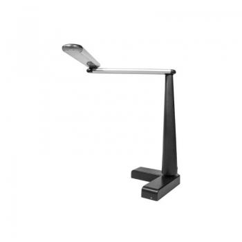 lampara-led-touch-de-mesa
