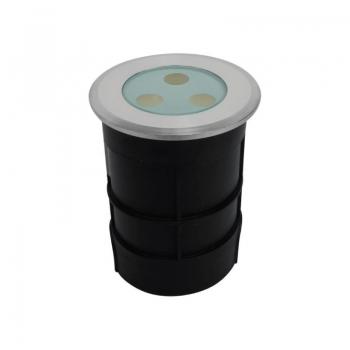 luminario-subacuatico-empotrable-3-leds