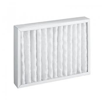 filtro-de-repuesto-para-purificador-de-aire