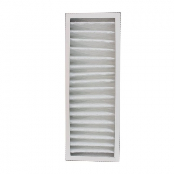 filtro-para-purificador-de-aire