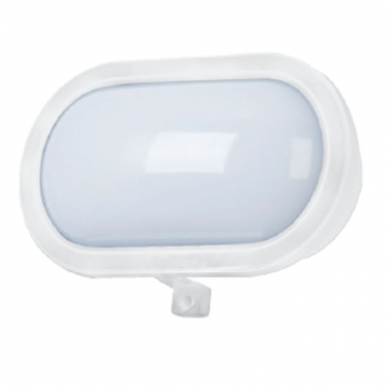 flash-ip44-led-acabado-blanco
