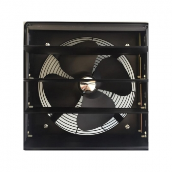 extractor-de-aire-kodiak-fan