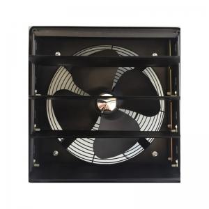 Extractor de Aire Kodiak Fan