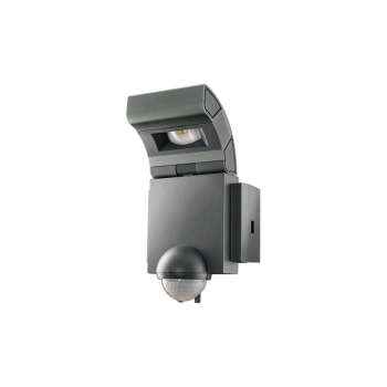 luminario-para-sobreponer-con-sensor-brio-estevez
