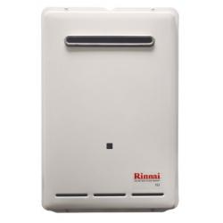 calentador-de-agua-sin-deposito-mca-rinnai-2s