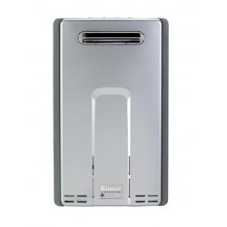 calentador-de-agua-sin-deposito-rinnai-para-35-s
