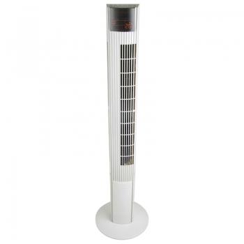 ventilador-de-torre-46-con-control-remoto-estevez