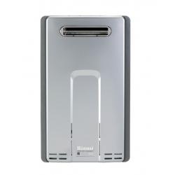 calentador-de-agua-sin-deposito-mca-rinnai-94le