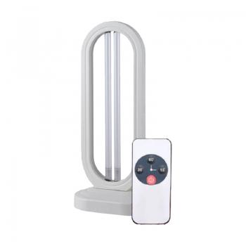 dispositivo-de-mesa-para-desinfeccion-del-aire-ilumileds-proximamente