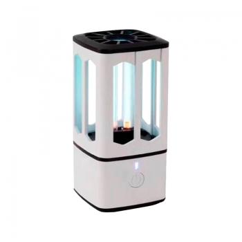 dispositivo-para-auto-o-espacios-reducidos-para-desinfeccion-del-aire-ilumileds-proximamente