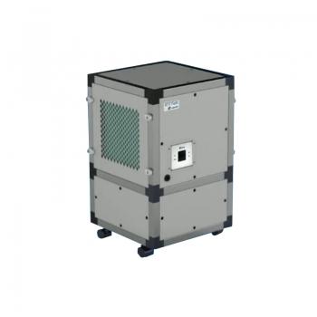 purificador-de-aire-sin-instalacion-300-ec