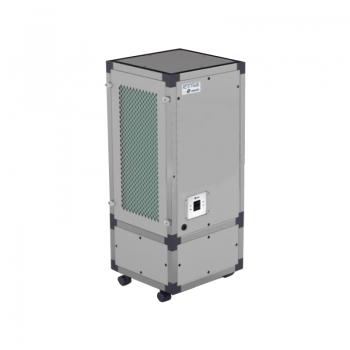 purificador-sin-instalacion-l-600-ec-110v60hz