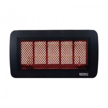 calentador-radiante-tungsten-500