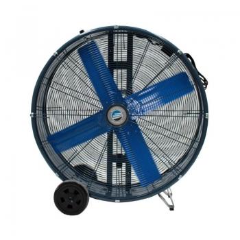 ventilador-industrial-ventojet-36-transmision-directa