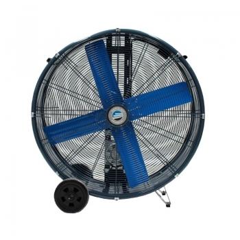 ventilador-industrial-ventojet-36-transmision-por-polea-y-banda