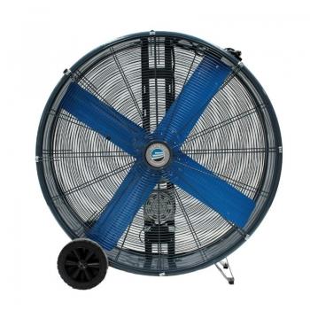 ventilador-industrial-ventojet-42-transmision-de-polea-y-banda