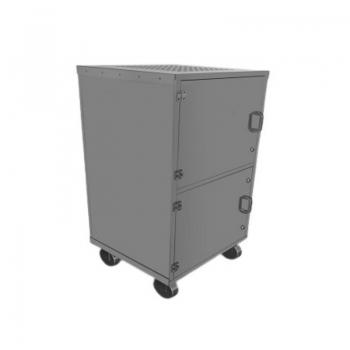 unidad-movil-de-filtracion-de-aire-355
