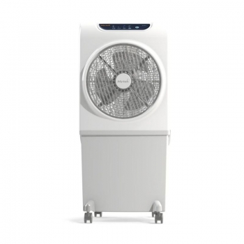 enfriador-de-aire-portatil-air-cooler