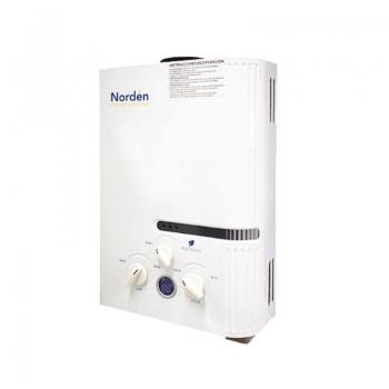 calentador-de-agua-6lyx-norden