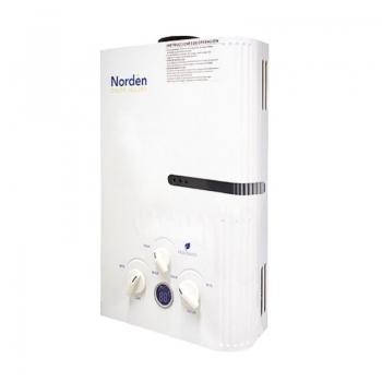calentador-de-agua-13-lyx