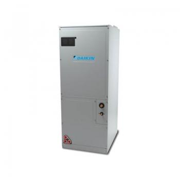 sistema-electrico-de-division-de-calor