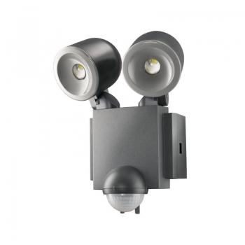 luminario-doble-brio