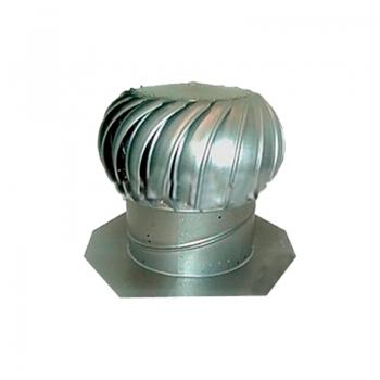 extractor-de-aire-atmosferico-12-lamina-galvanizada