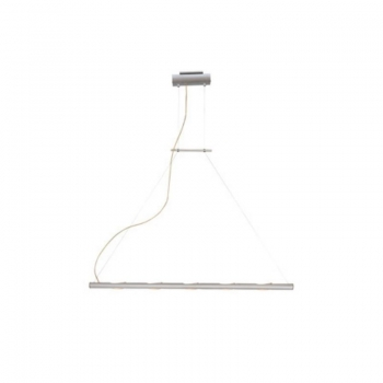 lampara-colgante-forma-lineal-1006
