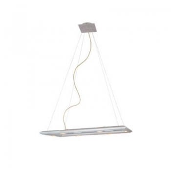 lampara-colgante-forma-10040