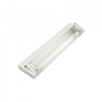 lampara-ultraslim-fluorescente-14w