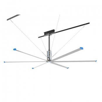 ventilador-de-techo-industrial-hvls-24