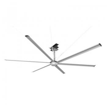 ventilador-de-techo-ventoflow-bldc-10-12-o-14