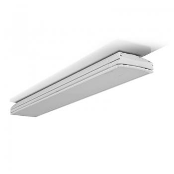 calefactor-electrico-vision-3200w-blanco-ccontrol