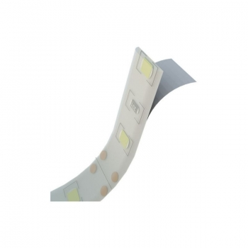 tira-flexible-led-bed-strip