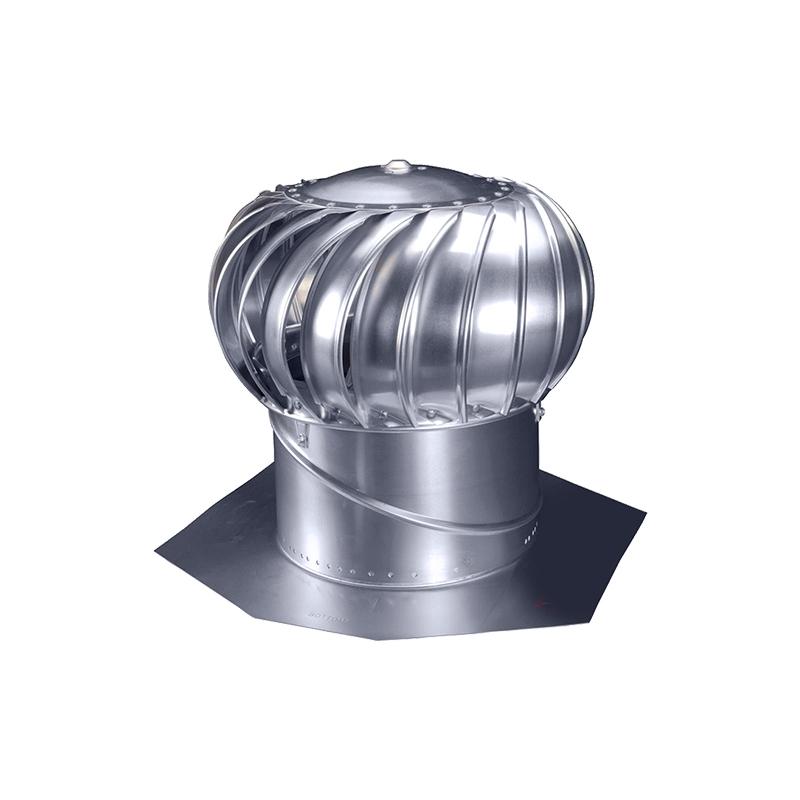 Extractor de aire atmosferico images - Extractores de aire ...