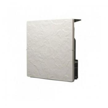 calefactor-cuadrado-para-muro-avant-touch-climastar-800w