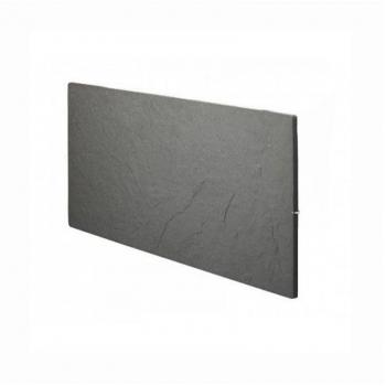 placa-frontal-para-calentador-climastar-100x50