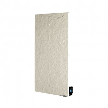 calentador-vertical-1300w-para-muro-climastar