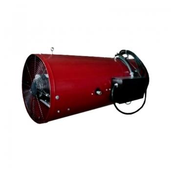 calefactor-industrial-a-gas-fuego-directo