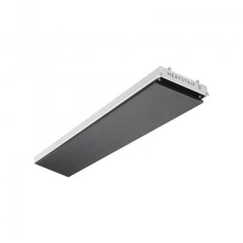 calentador-electrico-mini-heater-1500w-120v-heatstrip