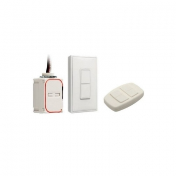 kit-de-interruptor-para-calentador-heatstrip