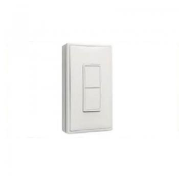interruptor-de-pared-para-calentador-heatstrip