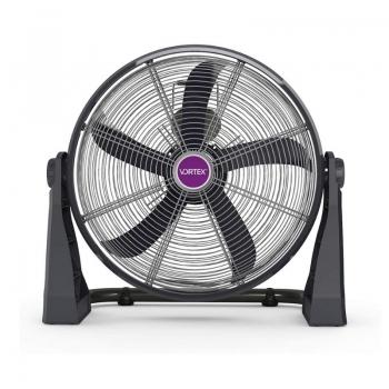 ventilador-profesional-de-20-2-en-1-vortex