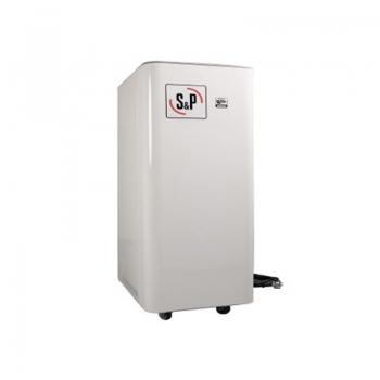 unidad-movil-de-filtracion-de-aire-umf-sp