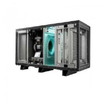 cajas-de-filtracion-sp