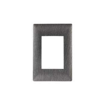 placa-3-ventanas-estevez