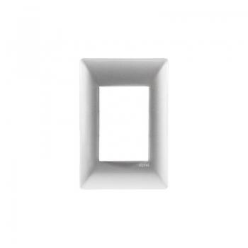 placa-3v-metalizada-de-aluminio-estevez