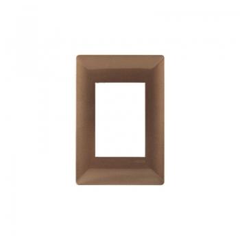 placa-3-ventanas-espresso-estevez