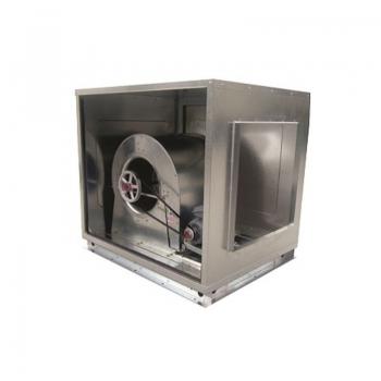 caja-de-ventilacion-descarga-horizontal-sp