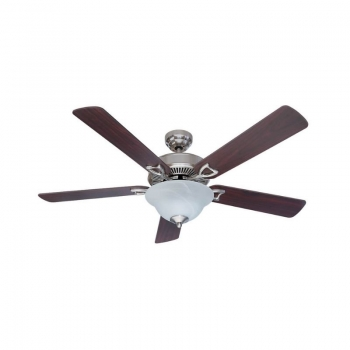 ventilador-de-techo-classic-deluxe-con-luz-52-revolutions-by-hunter
